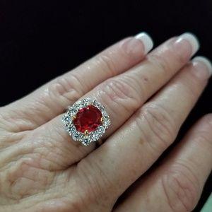 Farah Jewelry